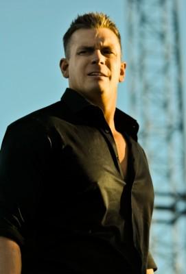 Рестлер WWE хочет свободу и пуш