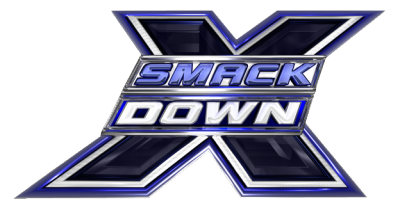 WWE Friday Night Smackdown 04.11.2011 (русская версия)
