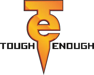 Музыкальная тема tough enough