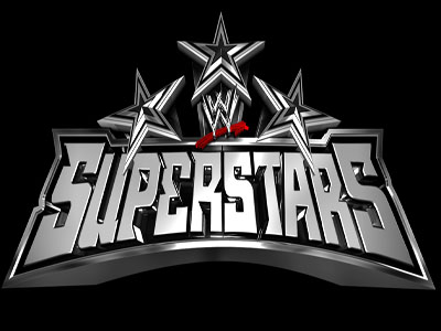 WWE Superstars 13.10.2011